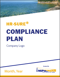 "employment laws compliance plan Adoption of this corporate compliance program (the ""plan"" or the ""program"")   detect violations of the law by its employees, medical staff, clinical affiliates,."