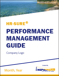 Does Your Company Lack An Annual Review Process? OR Not Sure How To Handle  A U201cpoor Performeru201d?